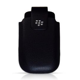 【限量出清】黑莓機 BlackBerry Torch 9800 火炬機 背夾式保護皮套/原裝進口保護套/直立式皮套