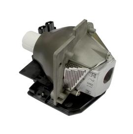 OPTOMA HD65 HD65A HD700X TX727 GT~7000 投影機燈泡