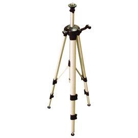 雷射墨線儀/水平儀專用腳架BT-502
