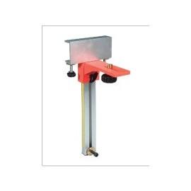 雷射墨線儀/水平儀木工用壁架
