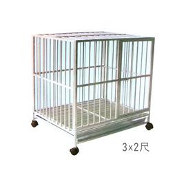 ~ ~ Richell~寵物用木製放置型門欄 移動木製圍欄~小 一般型  咖啡色