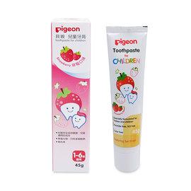 日本【Pigeon 貝親】奶瓶蔬果清潔液補充包700ml