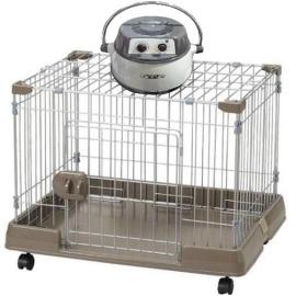雅芳第 YH~807T 寵物烘毛機 定時 控溫 貓狗吹毛烘乾吹風機烘頭