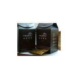 掛耳式原豆研磨濾泡咖啡(獨創抽取式)^~黃金 A