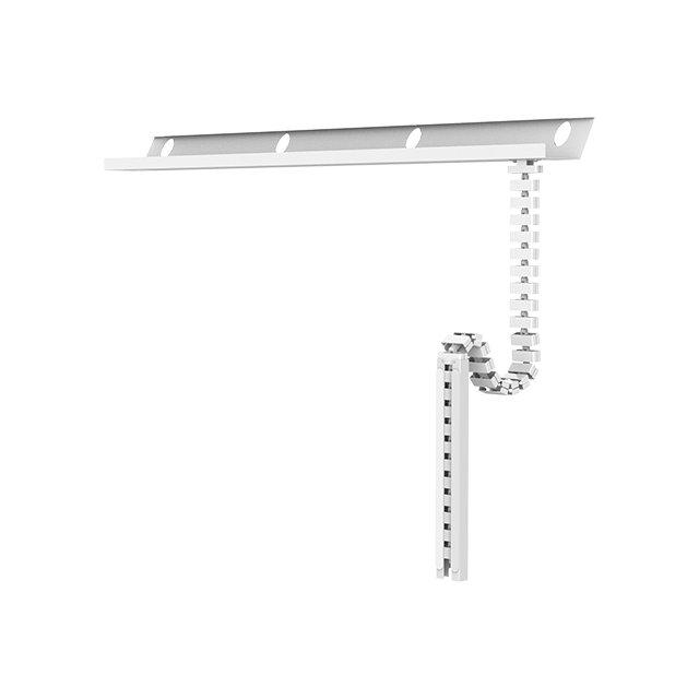 Enjoy 121 豪華版^( 款^) ~美製網~HAWJOU 豪優 人體工學椅