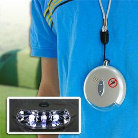 3LED燈(附防蚊裝置) P049-7006.露營用品.戶外用品.登山用品.休閒.野營.露營燈.推薦