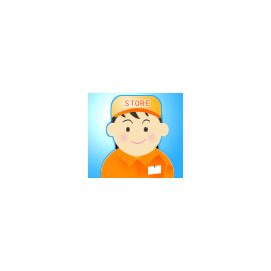 【淨水工廠】桃園以北~~各大品牌淨水器維修/保養服務 ( 電解水機/RO逆滲透/飲水機 )