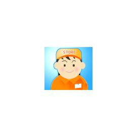 【淨水工廠】桃園以北~~各大品牌淨水器修理/保養服務 ( 電解水機.RO逆滲透.飲水機 )