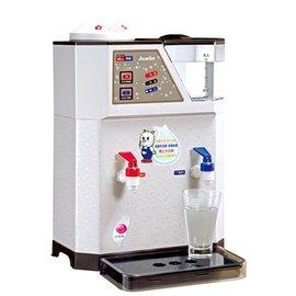 100%台灣製造  東龍 8.7公升 溫熱 開飲機 TE-838B **免運費**