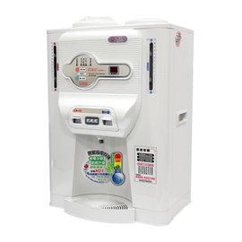 100%台灣製造 節能科技 晶工牌10L 溫熱微電腦全自動開飲機 JD-5426B /JD-5426 **免運費**