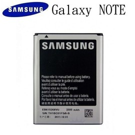 ~三星 電池~SAMSUNG Galaxy NOTE N7000 i9220 電池^~EB