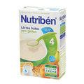 西班牙【Nutriben 貝康】水果奶米精 300g