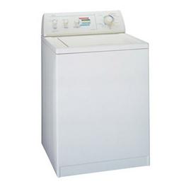 Whirlpool 惠而浦商業用投幣式洗衣機 6.2 公斤 ( 8TCAM2761KQ)  ★六期零利率★