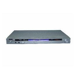 ABOSS MPEG4 DivX DVD光碟機 AB-8850 ~ 製