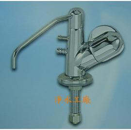 【淨水工廠】電解水專用酸性出水龍頭鵝頸...適用各品牌電解水機淨水器使用~酸水龍頭