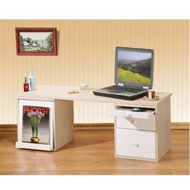 ~C  B~雅夫和室兩用電腦書桌組