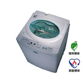 SANYO三洋超音波單槽洗衣機 SW-13AF3