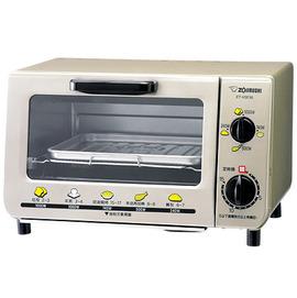 【送贈品】【象印電烤箱】(ET-VSF35)1000W強火力