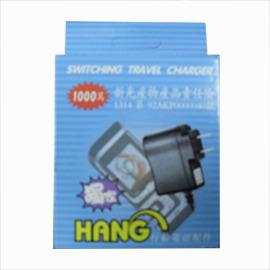 Panasonic  GD52.53.GD92.GD93.GD75.GD95.GD65.GD68.GD80.GD88.GD86.(TX310.AST320)