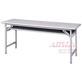 ~M158~21~905檯面會議桌180~45