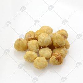 【艾佳】烘焙堅果-生榛果粒200克/包