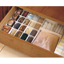 AS201大美齊衣物整理盒