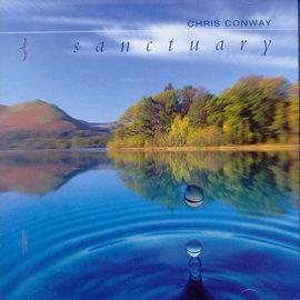 克里斯康威 ~ 心靈庇護所  Chris Conway ~ Sanctuary