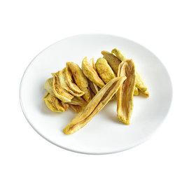 Mango House^~愛文芒果青親梅^(10包^)