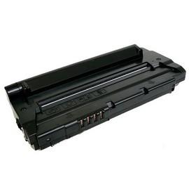 FUJI XEROX 富士全錄 WC3119 相容碳粉匣 CWAA0713 黑色  Fuj