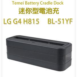 ~直立式~LG G4 H815 D815 G4 Stylus H630 X Fast K6