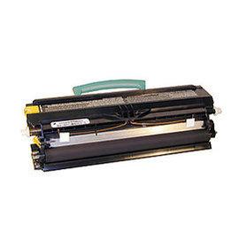 Lexmark 環保碳粉匣12A8400 E230 E232 E234 E240 E232