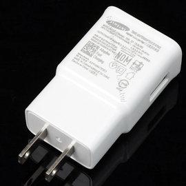 【快速充電器】三星原廠旅充 通用 Motorola Droid Turbo/ New Moto X USB充電快充轉換頭/9V 1.67A