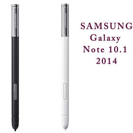 【免運費、S-PEN】三星 SAMSUNG Galaxy Note 10.1 2014 P6000 P6050 S Pen 原廠觸控筆/手寫筆