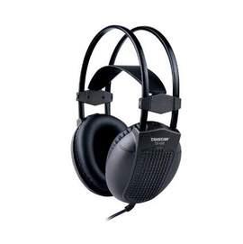 Takstar TS~488 全封閉監聽式耳機