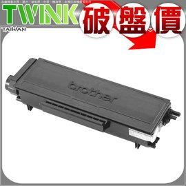 Brother TN~550 TN~580 TN550 TN580 碳粉匣 DCP~806