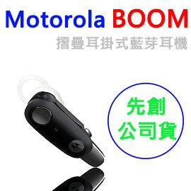 【保護套】HTC RE 專用 相機 矽膠保護套