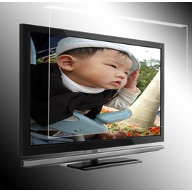 ~CP 3C~17吋 型   4:3   液晶螢幕 液晶電視 抗UV 壓克力 保護鏡 護目