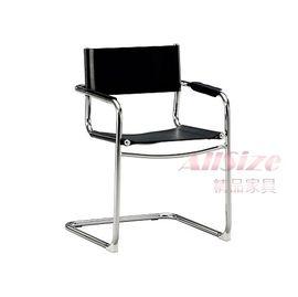 ~M430~07~ 椅 ^(電鍍^)