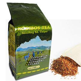 南非國寶茶Rooibos~如意寶茶^(經濟包 60包入^)