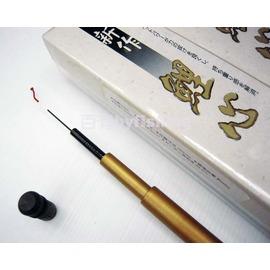 ◎百有釣具◎日本FUJIROYAL富士 鯉心 福壽戰鬥竿 規格12尺360~買再送 套組