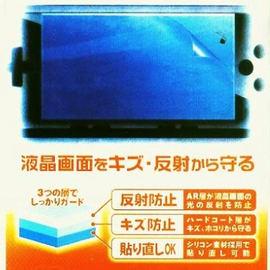 ★單項購滿5送1 累計送★ SONY PSP專用螢幕保護貼 SONY PSP量身定做螢幕保護膜防眩耐刮