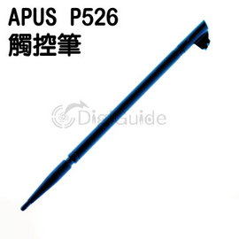 ASUS P526 觸控筆/手寫筆