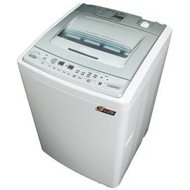 SAMPO聲寶11公斤變頻洗衣機ES-D119AB(J)