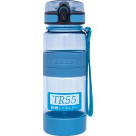 太和工房負離子能量健康魔法瓶 - TR55 700N【藍】【符合SGS檢驗標準】