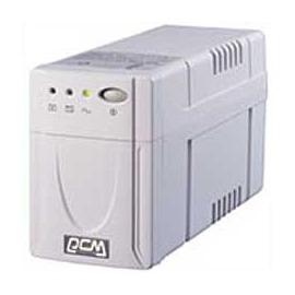 ◤ 品 含稅 免 ◢ 科風 COM~1000S 小巨人系列 離線式不斷電系統 UPS