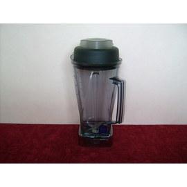生活家購物網-Easy Way俐益湖3.5P-調理杯vita mix適用-另售各種食品調理機具/蔬果原汁機/榨汁機