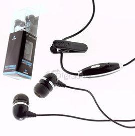 SonyEricsson 立體聲雙耳有線耳機~高品質~ K850/K770/K750/K550/K330/K800/K810/K610/K660/K550/K600