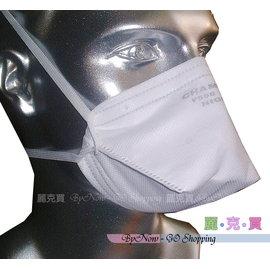 製鴨嘴型 N95防塵口罩 F550~ 1盒20枚入