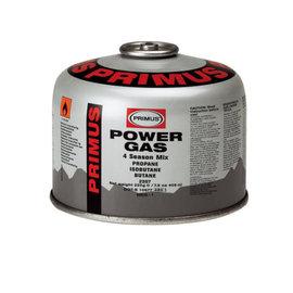 瑞典 PRIMUS PowerGas 超強火力高山瓦斯罐230g(中)-220794