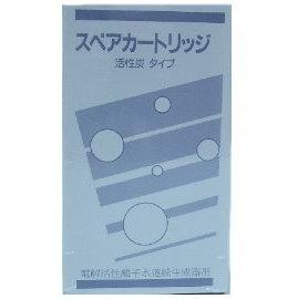 TOYO、美生水電解水機 專用濾心ET-7000【特價再享免運費】